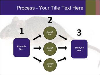 0000081791 PowerPoint Templates - Slide 92