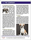 0000081791 Word Templates - Page 3