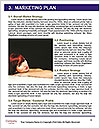 0000081791 Word Templates - Page 8