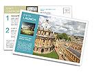 0000081792 Postcard Templates