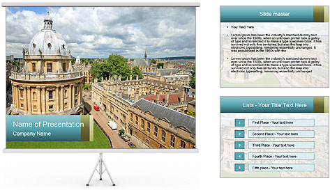0000081792 PowerPoint Template
