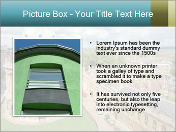 0000081792 PowerPoint Templates - Slide 13