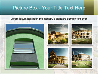 0000081792 PowerPoint Templates - Slide 19