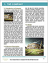 0000081792 Word Template - Page 3