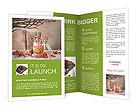 0000081793 Brochure Templates