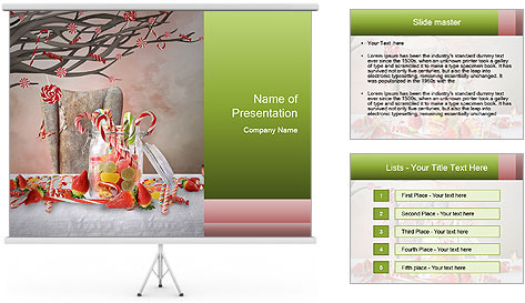 0000081793 PowerPoint Template