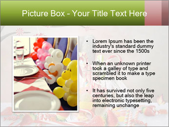 0000081793 PowerPoint Template - Slide 13