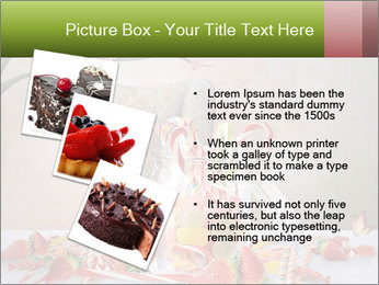 0000081793 PowerPoint Template - Slide 17