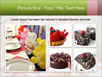 0000081793 PowerPoint Template - Slide 19
