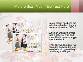 0000081793 PowerPoint Template - Slide 20