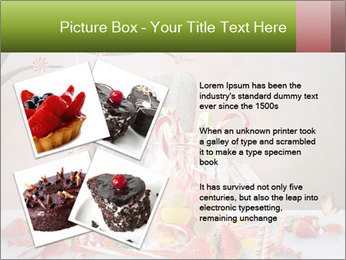 0000081793 PowerPoint Template - Slide 23