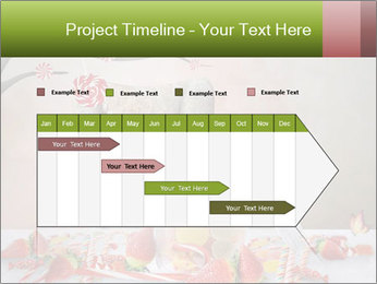 0000081793 PowerPoint Template - Slide 25