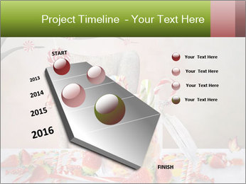 0000081793 PowerPoint Template - Slide 26