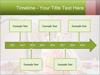 0000081793 PowerPoint Template - Slide 28