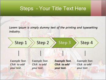 0000081793 PowerPoint Template - Slide 4