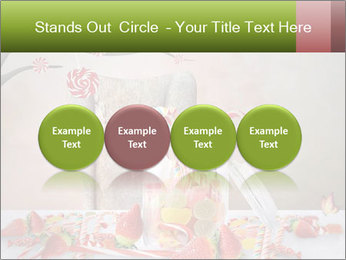 0000081793 PowerPoint Template - Slide 76