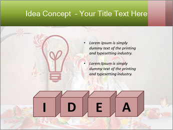 0000081793 PowerPoint Template - Slide 80