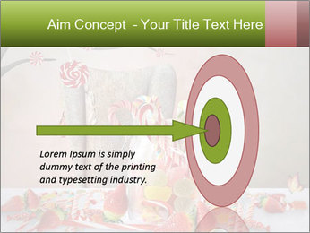 0000081793 PowerPoint Template - Slide 83
