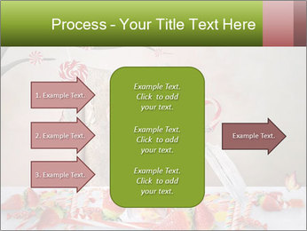 0000081793 PowerPoint Template - Slide 85