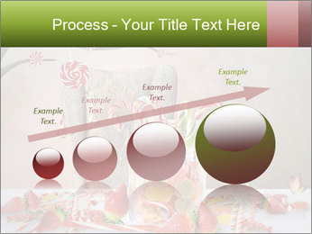 0000081793 PowerPoint Template - Slide 87