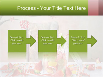 0000081793 PowerPoint Template - Slide 88