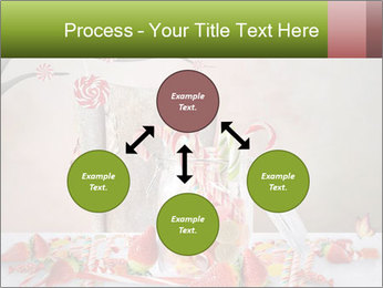 0000081793 PowerPoint Template - Slide 91