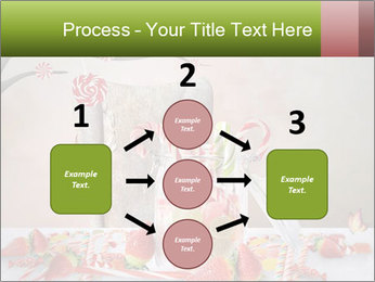 0000081793 PowerPoint Template - Slide 92