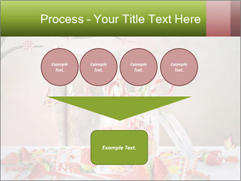 0000081793 PowerPoint Template - Slide 93