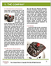 0000081793 Word Templates - Page 3