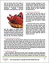 0000081793 Word Templates - Page 4
