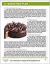 0000081793 Word Templates - Page 8