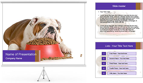 0000081794 PowerPoint Template