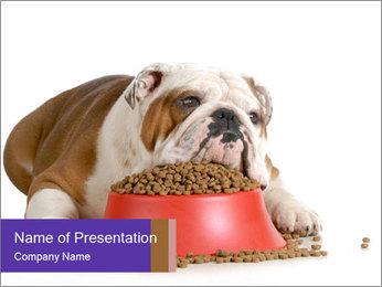 0000081794 PowerPoint Templates - Slide 1