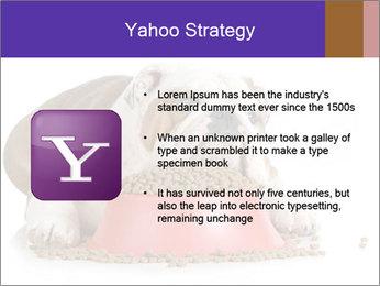 0000081794 PowerPoint Templates - Slide 11