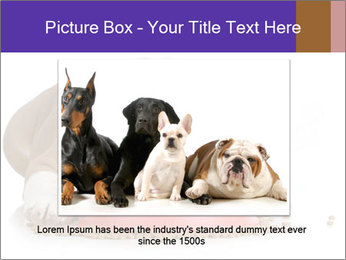 0000081794 PowerPoint Templates - Slide 15