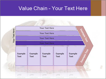 0000081794 PowerPoint Templates - Slide 27