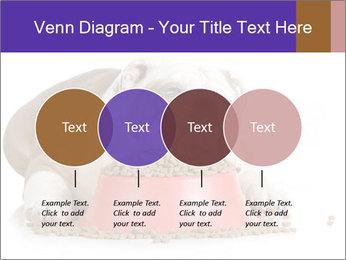 0000081794 PowerPoint Templates - Slide 32
