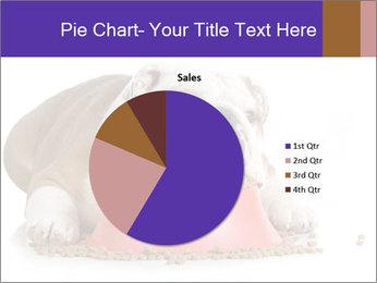 0000081794 PowerPoint Templates - Slide 36