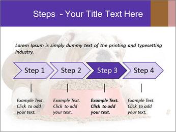 0000081794 PowerPoint Templates - Slide 4