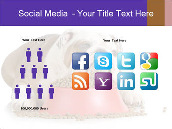 0000081794 PowerPoint Templates - Slide 5