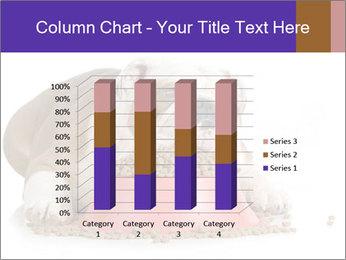 0000081794 PowerPoint Templates - Slide 50
