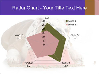 0000081794 PowerPoint Templates - Slide 51