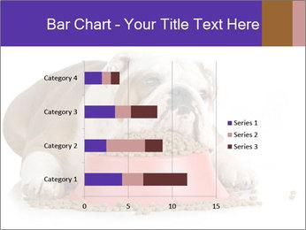 0000081794 PowerPoint Templates - Slide 52