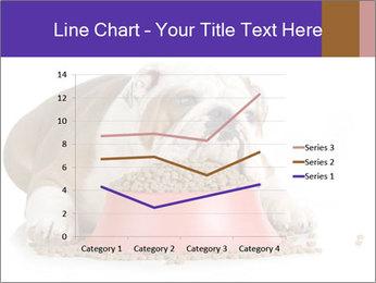 0000081794 PowerPoint Templates - Slide 54