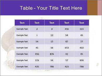 0000081794 PowerPoint Templates - Slide 55