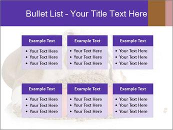 0000081794 PowerPoint Templates - Slide 56