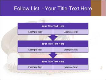 0000081794 PowerPoint Templates - Slide 60