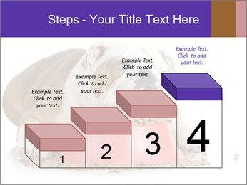 0000081794 PowerPoint Templates - Slide 64