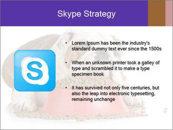 0000081794 PowerPoint Templates - Slide 8