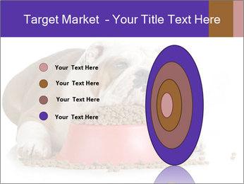 0000081794 PowerPoint Templates - Slide 84